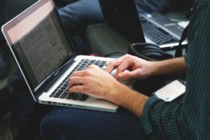 Register-EPIRB-online