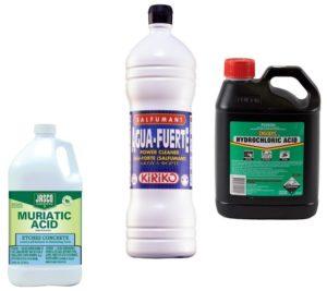 agua-fuerte-muriatic-hydrochloric