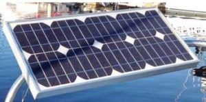 small-rigid-solar-panel