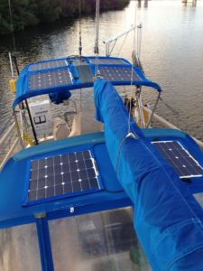 solar-panels-for-boats