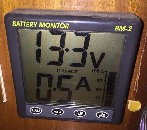 battery-monitor